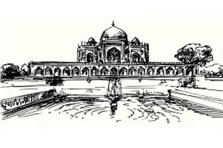 contact_directions-delhi