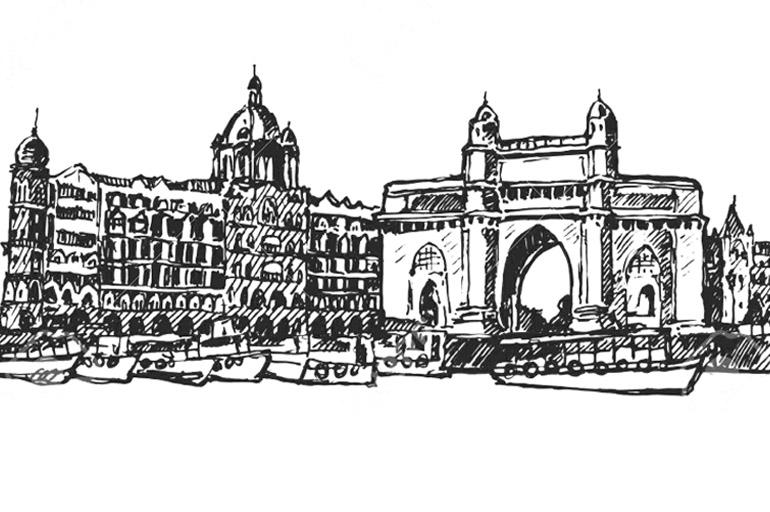 contact_directions-mumbai