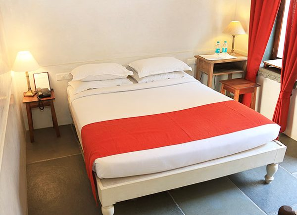 room-770x435-i