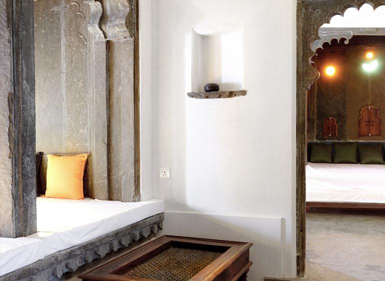 room_floor